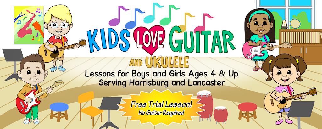 FB banner 2019 ukulele 20190523 small