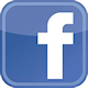 Facebook Icon Trans 80X80